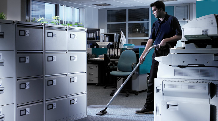cleaning-atlanta-office-cleaning