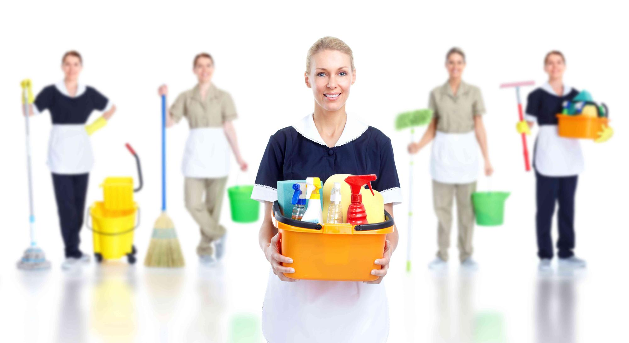 hire-a-professional-janitorial-service